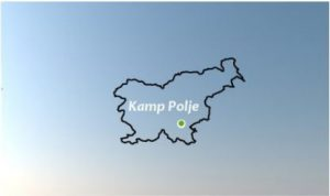 lokacija-kamp-polje