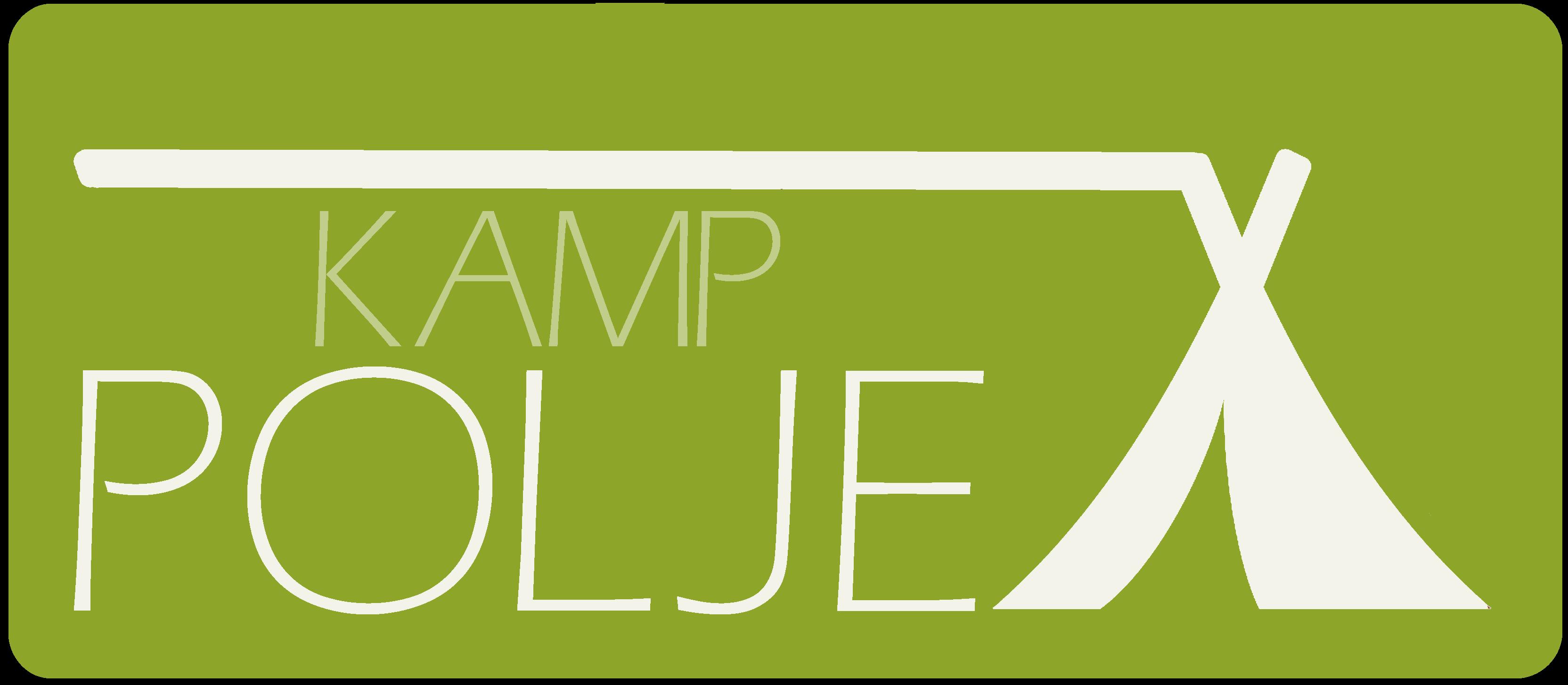 Kamp Polje