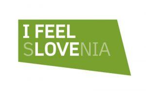 ifeelslovenia-logo-400