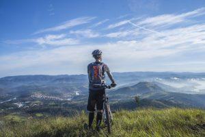 kolesarjenje (2)
