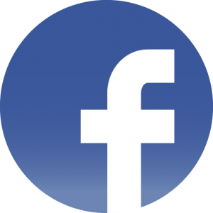 facebook-kamp-polje