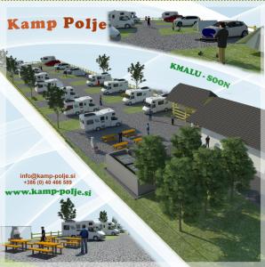Kamp-Polje-2