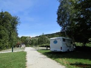 Kamp-Polje-4