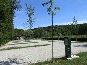 Kamp-Polje-5