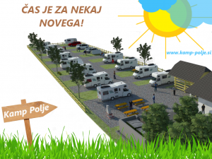 Kamp-Polje-Novo