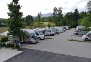 Kamp-Polje-avtodom-02