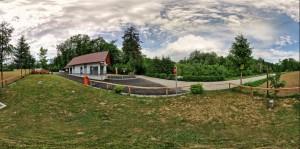 Kamp-Polje-panorama