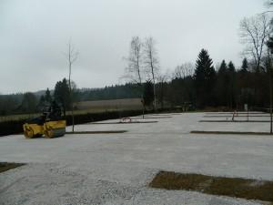 Kamp Polje Izgradnja (63)